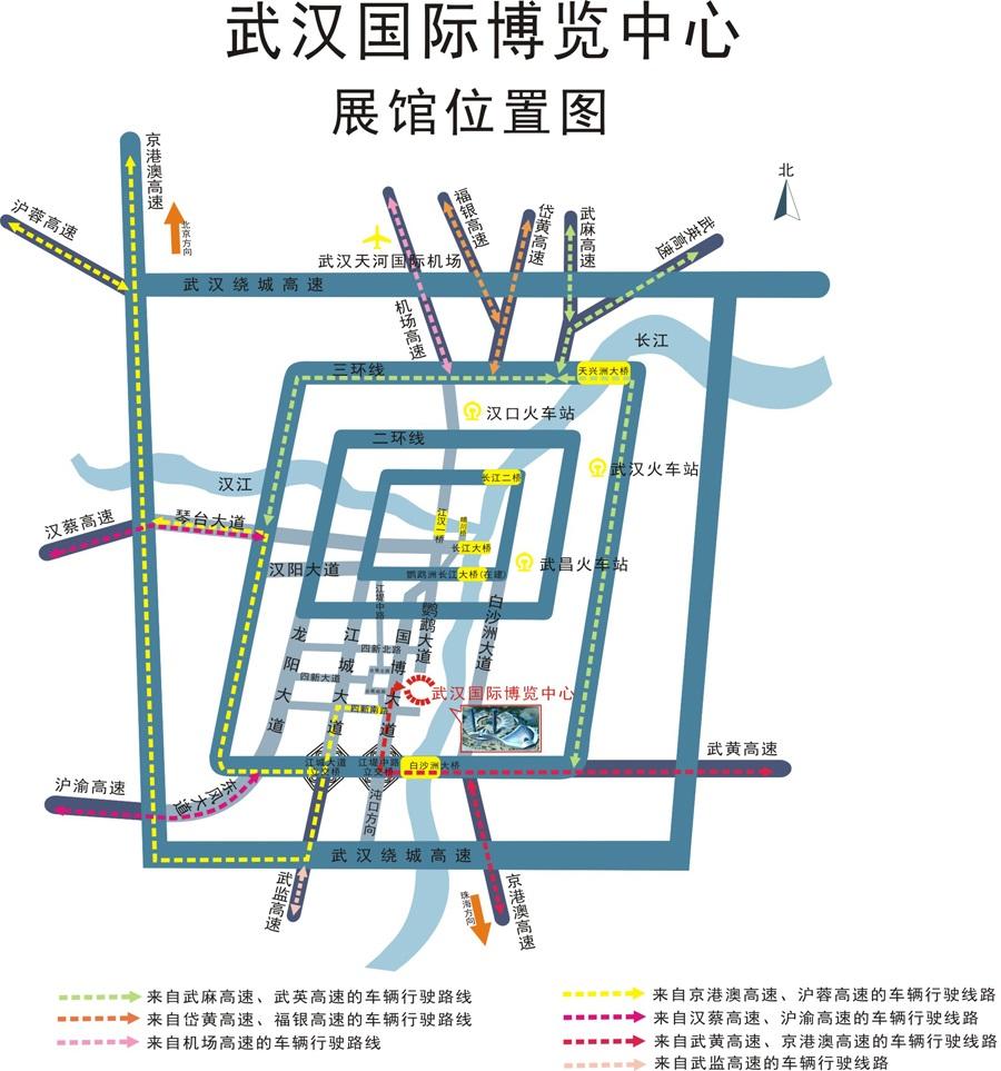 展馆位置图.jpg